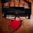 Boka konsertpianist