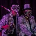 Boka saxofon och DJ till din företagsevent.jpg