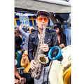 Boka saxofon till ditt bröllop.jpg