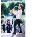 Boka saxofonist till ditt bröllop.JPG