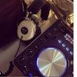 Brunchspelning DJ Sthlm