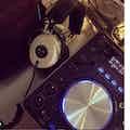 Brunchspelning DJ Sthlm.jpg