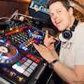 DJ Mankan 1.jpg