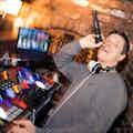 DJ Mankan 2.jpg