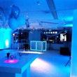 DJ setup Evenses