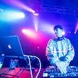 DJ+DJ till ditt bröllop+DJ till ditt företagsevent
