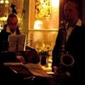 Jazzcombo-boeken-evement-diner.jpg