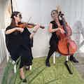 Karin och Hanna.jpg