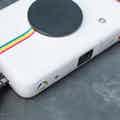 Polaroid camera huren feest.jpg