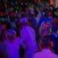 Silent disco huren bedrijfsfeest