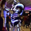 Unieke Robotshow Boeken Bedrijfsfeest.jpg