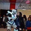 WitteRobot