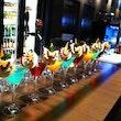 boka cocktail bar