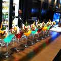 boka cocktail bar.jpg