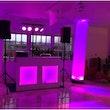 boka dj till ditt bröllop fest party temafest