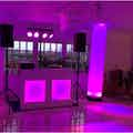 boka dj till ditt bröllop fest party temafest.JPG