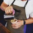 boka kaffe catering företagsevent