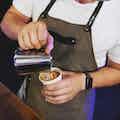 boka kaffe catering företagsevent.jpg