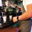 boka kaffecatering