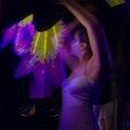 boka+pixelpoi+dansshow