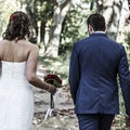 bruidsreportage huren