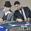 casino ebf