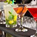 cocktailbar boeken bruiloft