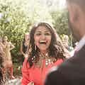 fotograf till bröllop+ foto+bröllopsfotograf