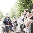 fotograf till bröllop+ foto