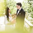 fotograf till bröllop+bröllopsfoto
