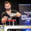 hyr mobil cocktail bar