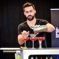 hyr mobil cocktail bar.jpg