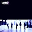 kentz III