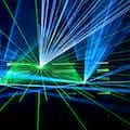 lasershow 3.jpg