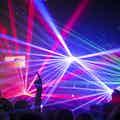 lasershow.jpg
