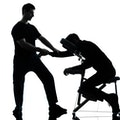 massage entertainment bedrijfsfeest events