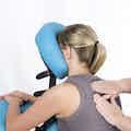 massage op locatie opening zakelijke gelegenheid