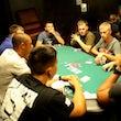 poker huren evenement