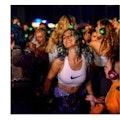 silent disco huren voor uw bedrijfsfeest