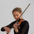 violinist+boka+solist+