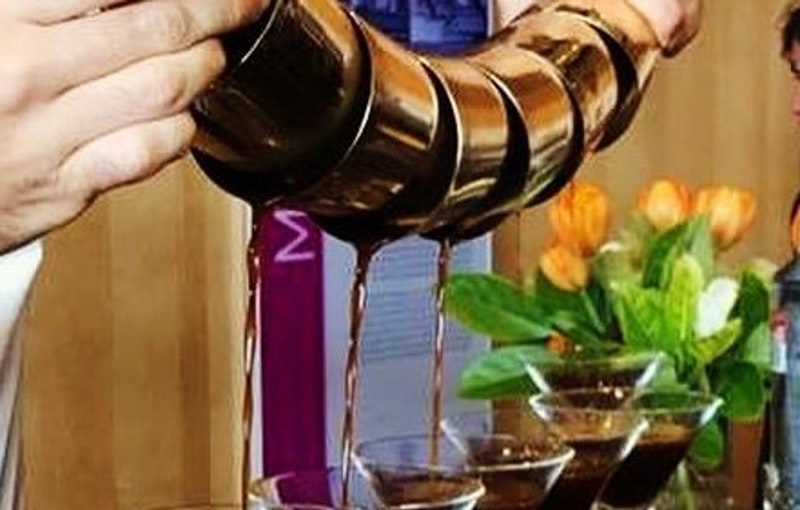 boka cocktail show.jpg