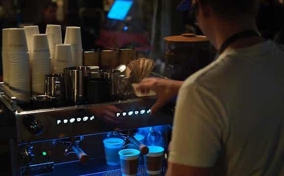 boka kaffe catering.jpg
