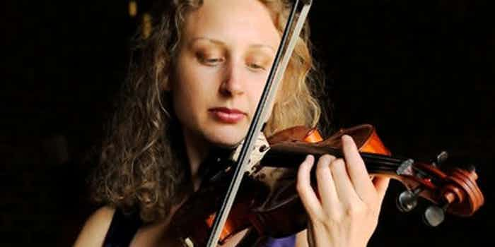 boka violinist+solist+stråktrio+duo