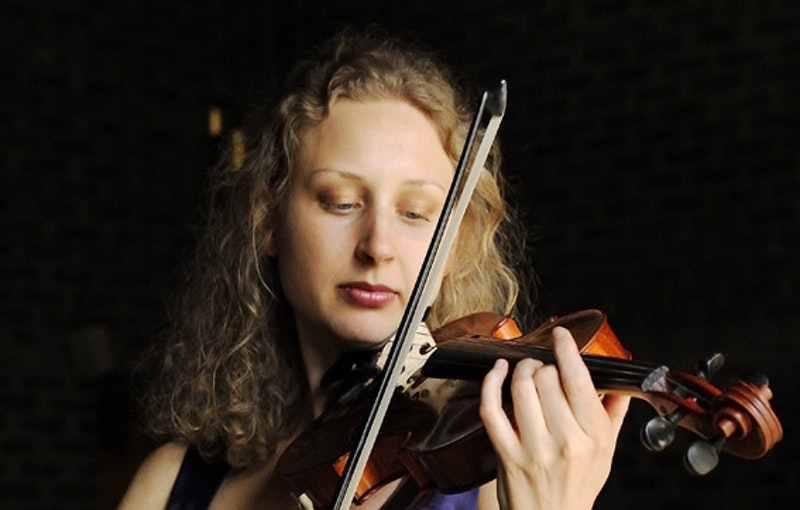 boka violinist+solist+stråktrio+duo.jpg