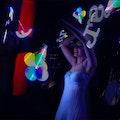boka+Led dansshow+pixelpoi+dansare.jpg