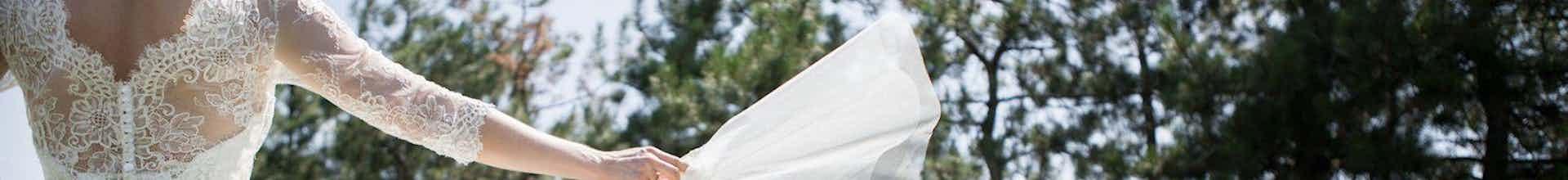 bruid-bruiloft-fotos