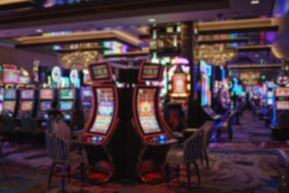 casino-gokkasten-vaag