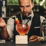 cocktail-workshop-barman