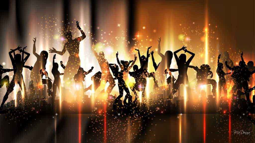 dance-party1