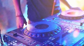 dj mixtafel club (x)